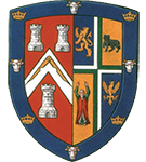 Provincial Grand Lodge Oxfordshire Coat of Arms